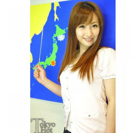 中川加奈子